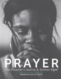 Prayer KJV