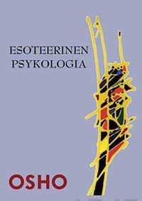 Esoteerinen psykologia