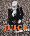 Juice - Parhaat
