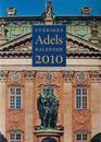 Sveriges Adelskalender 2010