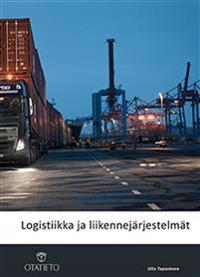 Logistiikka ja liikennejärjestelmät