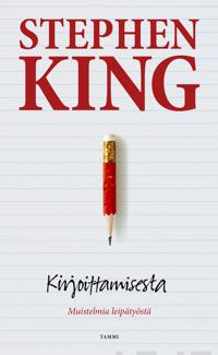 Kirjoittamisesta