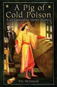 A Pig of Cold Poison