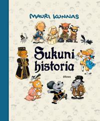 Sukuni historia
