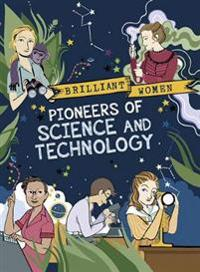 Pioneers of Science and Technology
