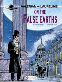 On the False Earths 7