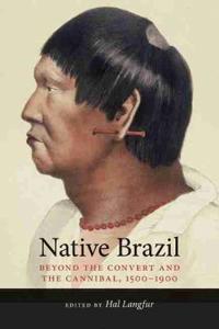 Native Brazil