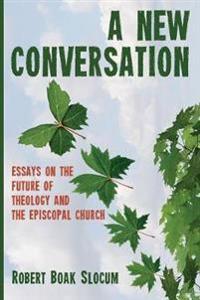 A New Conversation