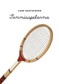 Tennisspelarna