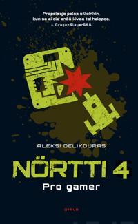 Nörtti 4