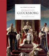Dynastiet Glücksborg