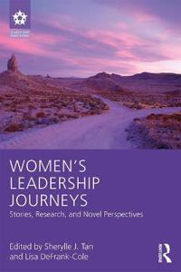 Women's Leadership Journeys