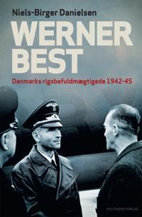 Werner Best