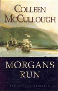 Morgans Run