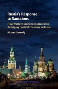 Russia's Response to Sanctions