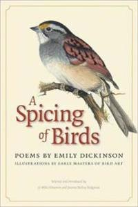A Spicing of Birds