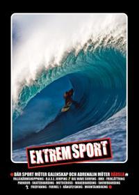 Extremsport