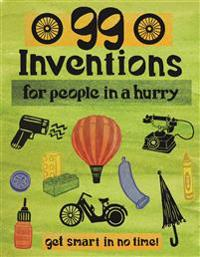 99 inventions