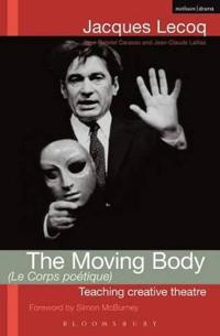 Moving Body