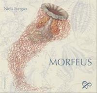 Morfeus