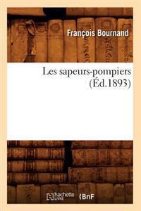 Les Sapeurs-Pompiers (Ed.1893)