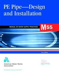Pe Pipe - Design and Installation