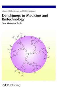 Dendrimers in Medicine And Biotechnology