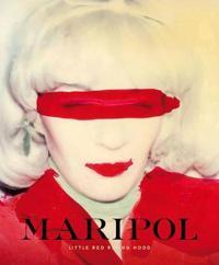 Maripol