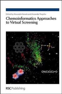 Chemoinformatics Approaches to Virtual Screening