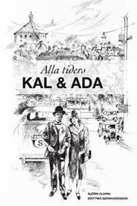 Alla tiders Kal och Ada