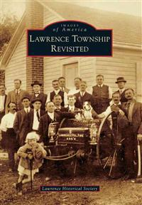 Lawrence Township Revisited