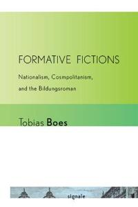 Formative Fictions