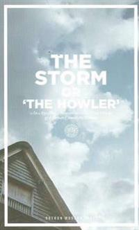 The Storm Or, the Howler (After Plautus)
