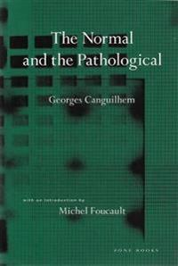 The Normal and the Pathological: The Work of Melvin Charney, 1975-1990