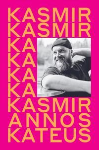 Kasmir: Annoskateus