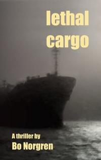 Lethal cargo