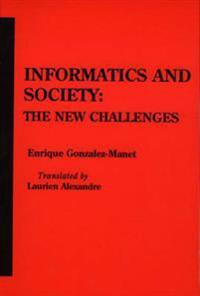 Informatics and Society