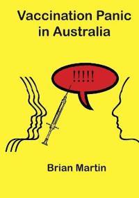 Vaccination Panic in Australia