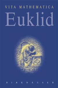 Euklid