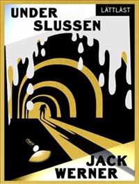 Under Slussen