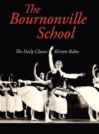 The Bournonville School
