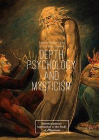 Depth Psychology and Mysticism