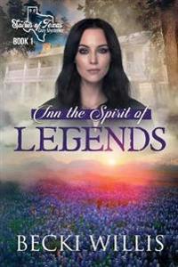 Inn the Spirit of Legends