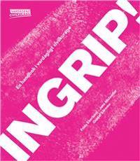 Ingrip! En handbok i vardagligt civilkurage