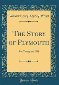 The Story of Plymouth