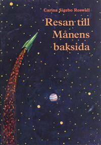 Resan till Månens Baksida