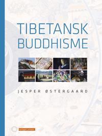 Tibetansk buddhisme