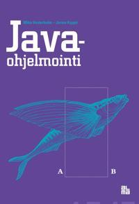 Java-ohjelmointi