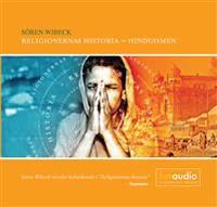 Religionernas historia : hinduismen