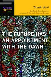 The Future Has an Appointment With the Dawn